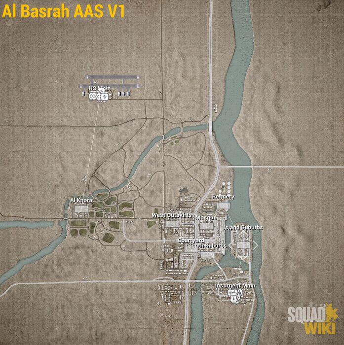 Al Basrah AAS V1.jpg