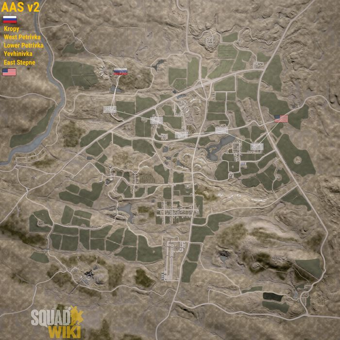 Minimap Yehorivka AASv2.jpg