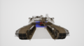 M1A2 2 front.png