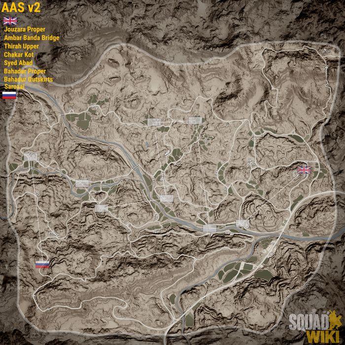 Minimap Kohat AASv2.jpg