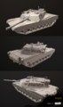 Abrams1.png