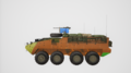 M1126 1 left.png