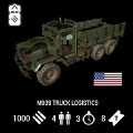 Vehicle m939 truck logistics quickinfo.png