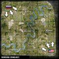 Alpha v9 Gorodok Mode 4.jpg