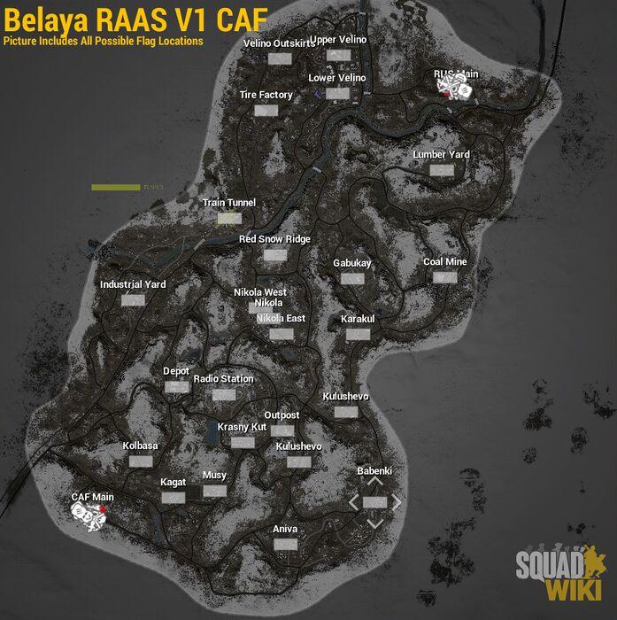Belaya RAAS V1 CAF.jpg