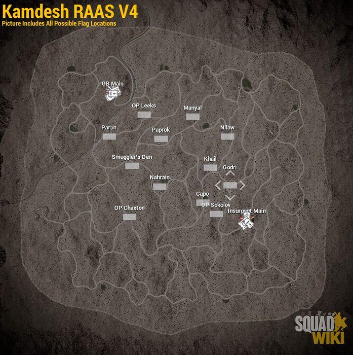 Kamdesh RAAS V4.jpg
