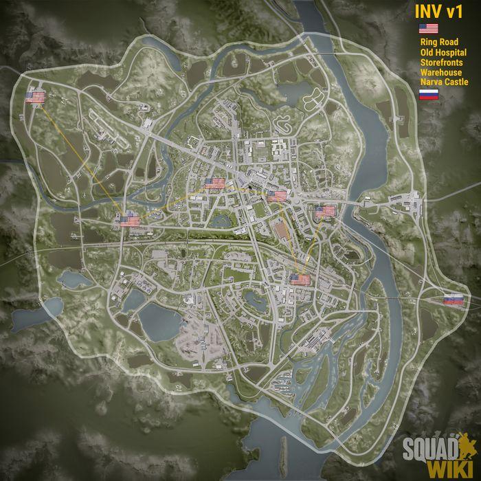 Minimap Narva INVv1.jpg