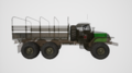 Ural4320 2 right.png