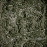 Fools Road v1 Minimap V6.jpeg