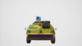 M1126 1 front.png