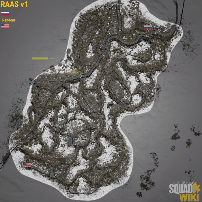 Minimap Belaya RAASv1.jpg