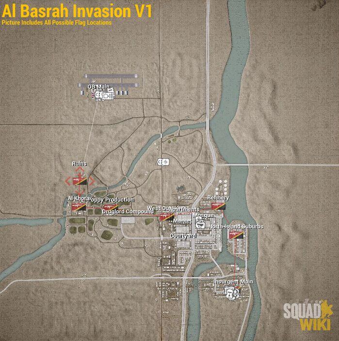 Al Basrah Invasion V1.jpg