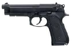 M9A1 Pistol.jpg