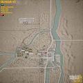 Minimap AlBasrah Skirmishv2.jpg