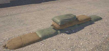 Sandbags stageone.jpeg