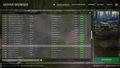 02-03 02 1 ServerBrowser newlook5.jpg
