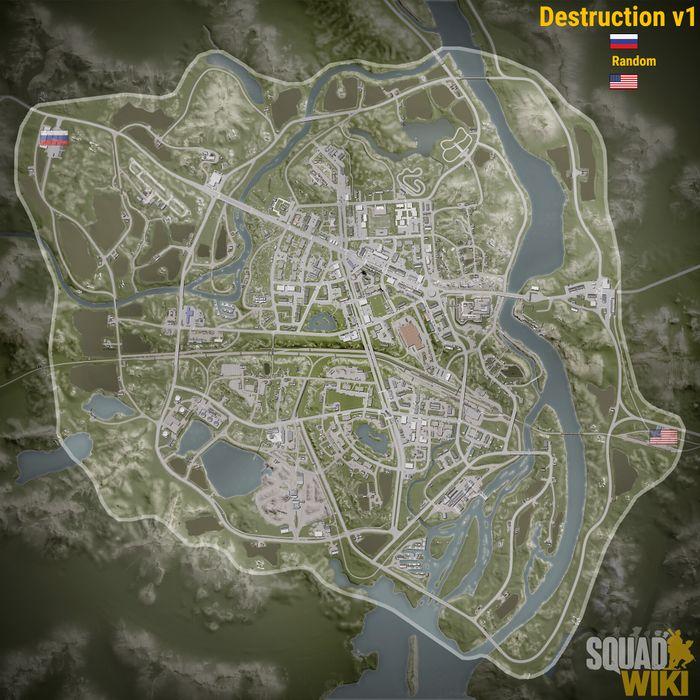 Minimap Narva Destructionv1.jpg