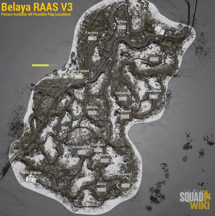 Belaya RAAS V3.jpg