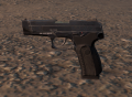 Mp 433.png