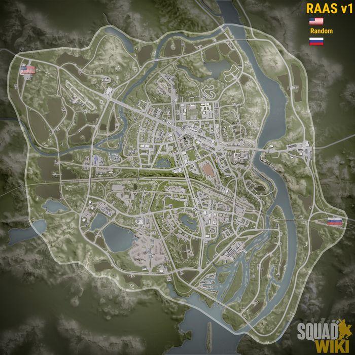Minimap Narva RAASv1.jpg