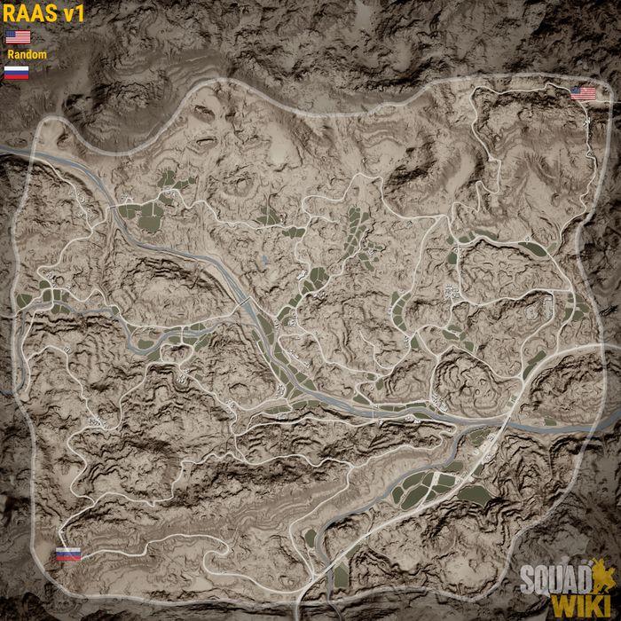 Minimap Kohat RAASv1.jpg