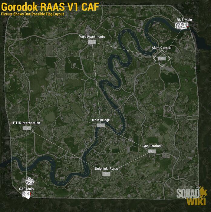 Gorodok RAAS V1 CAF.jpg