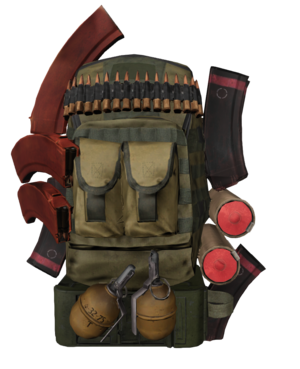 AmmoBag MIL.png