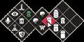 Map menu enemy vehicles.png