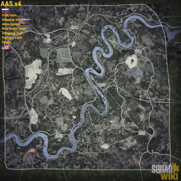Minimap Gorodok AASv4.jpg