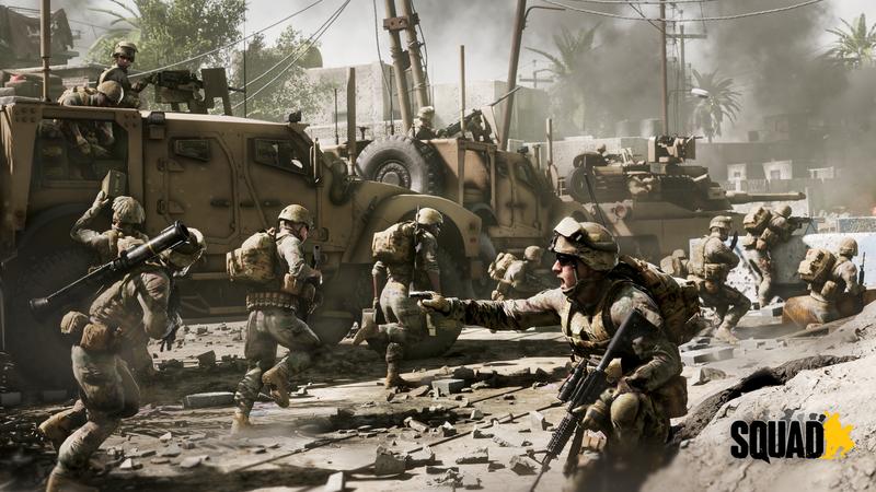 800px-Squad_US_Army_Wallpaper_1920x1080.