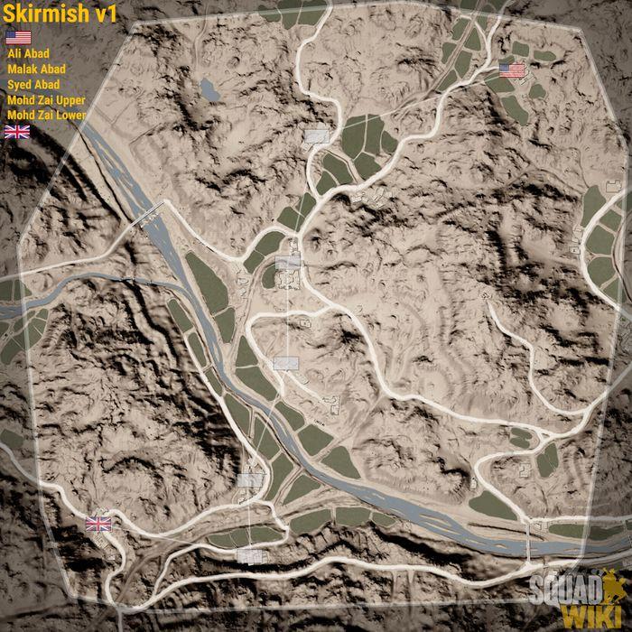 Minimap Kohat Skirmishv1.jpg