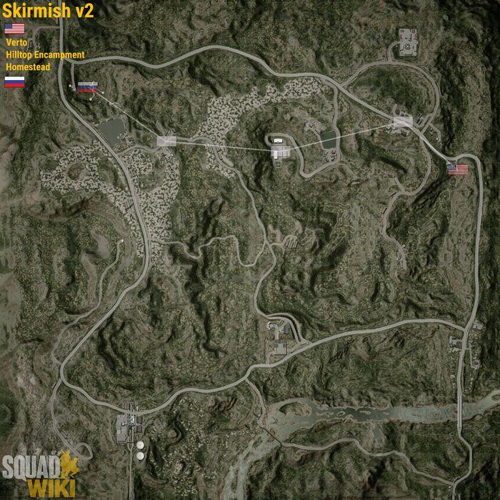 Minimap FoolsRoad Skirmishv2.jpg