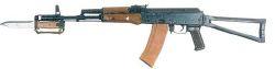 AKS-74.jpg