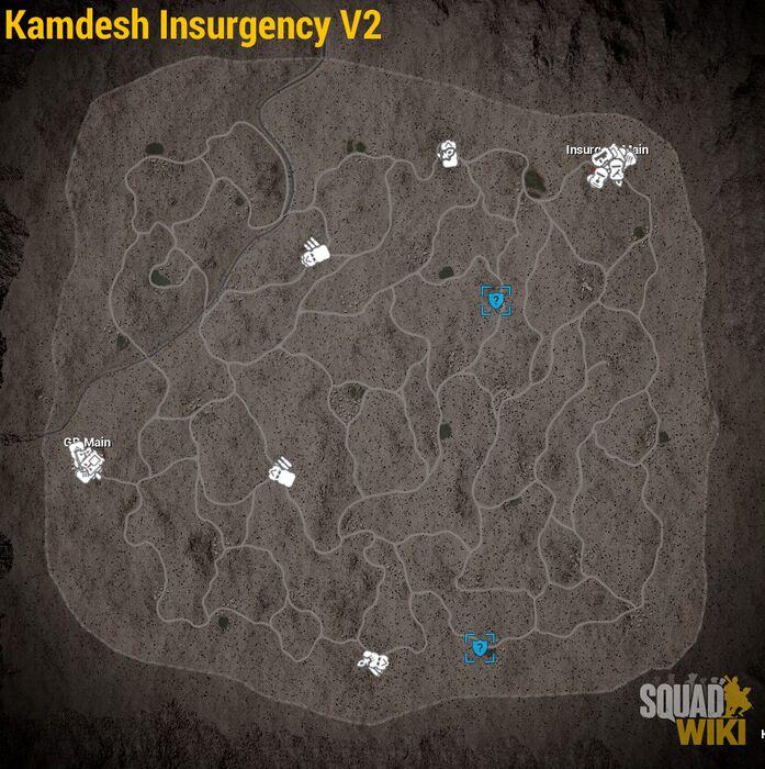Kamdesh Insurgency V2.jpg