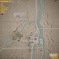 Minimap AlBasrah INVv1.jpg