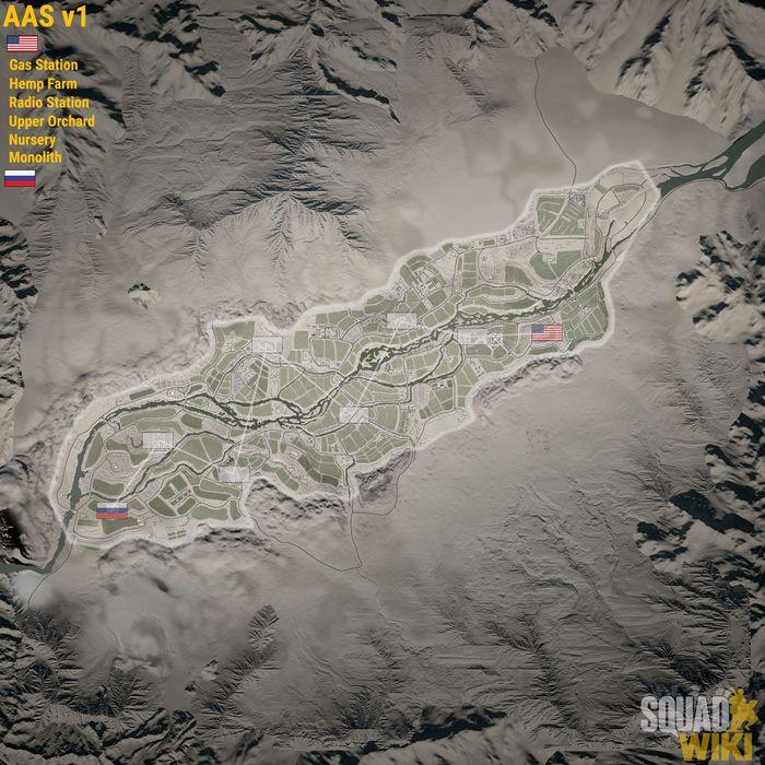 Minimap Chora AASv1.jpg