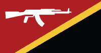 Insurgents Flag.PNG