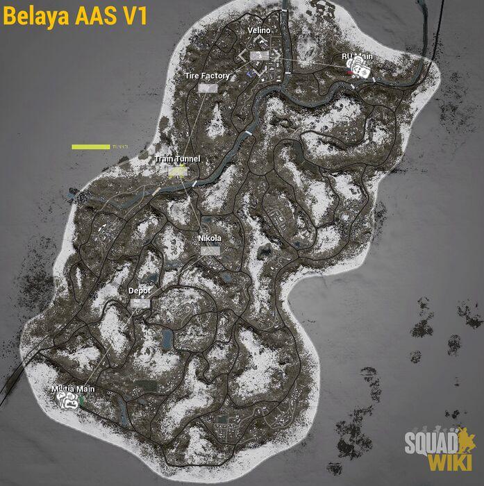 Belaya AAS V1.jpg