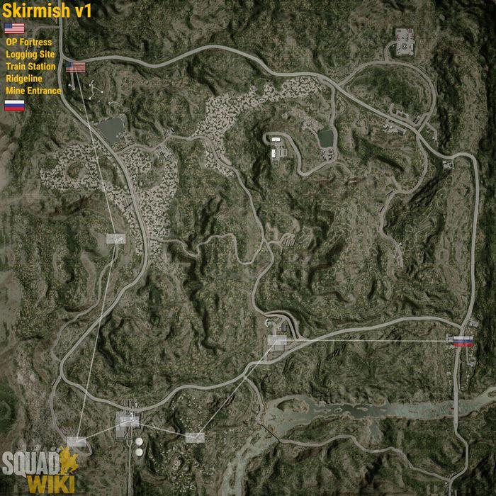 Minimap FoolsRoad Skirmishv1.jpg