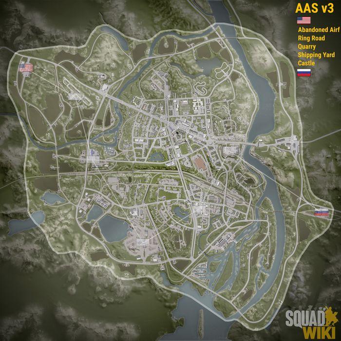 Minimap Narva AASv3.jpg