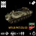 MTLB ZSU23 2 Infosheet.png