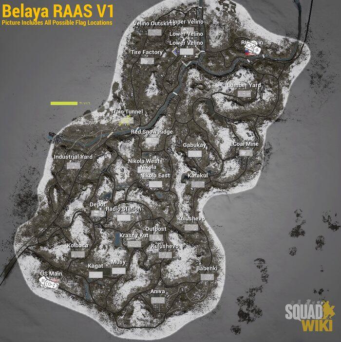 Belaya RAAS V1.jpg