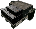 Logistic crate.png