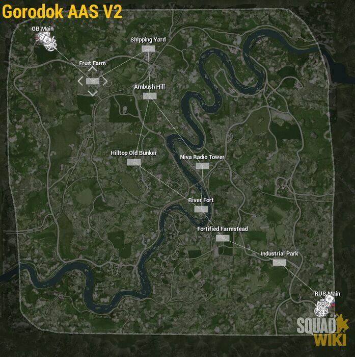 Gorodok AAS V2.jpg