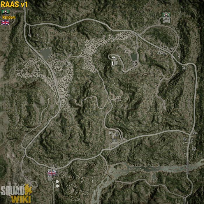 Minimap FoolsRoad RAASv1.jpg
