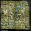 Alpha v9 Gorodok Mode 1.jpg
