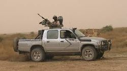 Technical Real Life Toyota Hilux.jpg