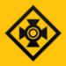 Icon Marksman kit.png