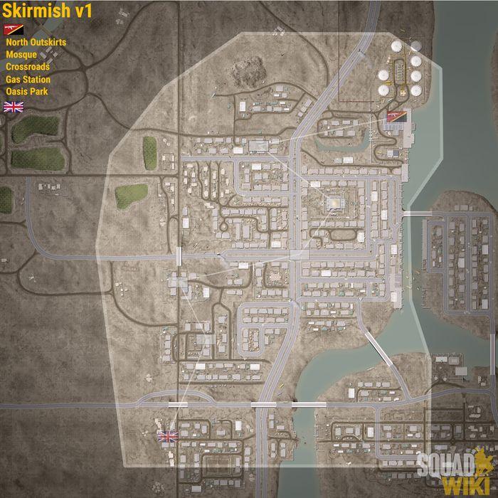 Minimap AlBasrah Skirmishv1.jpg