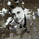 Alexandr Malin game photo.png